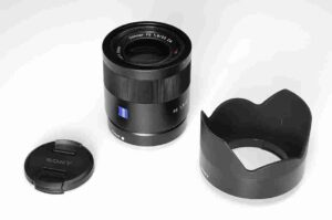 best budget lens for sony a7iii